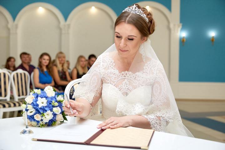 услуги фотографа для свадьбы